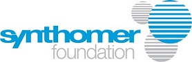 Synthomer Foundation